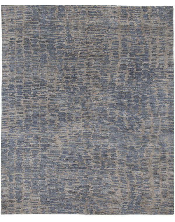 Modern Rug Store Contemporary Carpets Amp Rugs In Washington