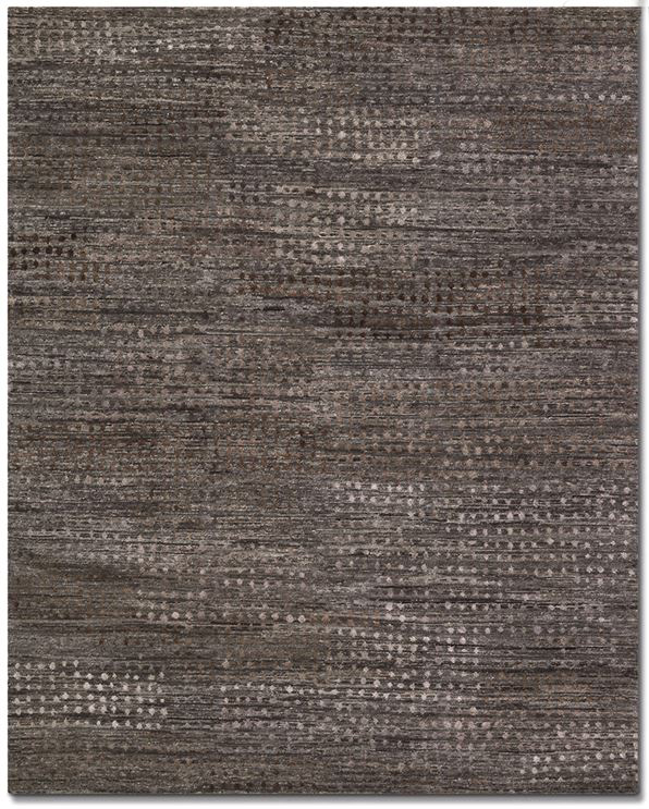 Modern Rugs Andonian Seattle Bellevue S Cleaning Repairs Area Transitional Interior Designer Hand Made