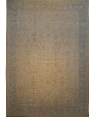 Vintage Repro Andonian Rugs Seattle Amp Bellevue Store