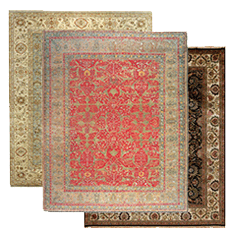 Andonian Rugs Seattle Amp Bellevue Store Sales Cleaning