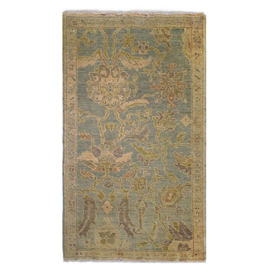cream large zig blue soft modern itm touch rug stripes teal extra zag flowers grey rugs