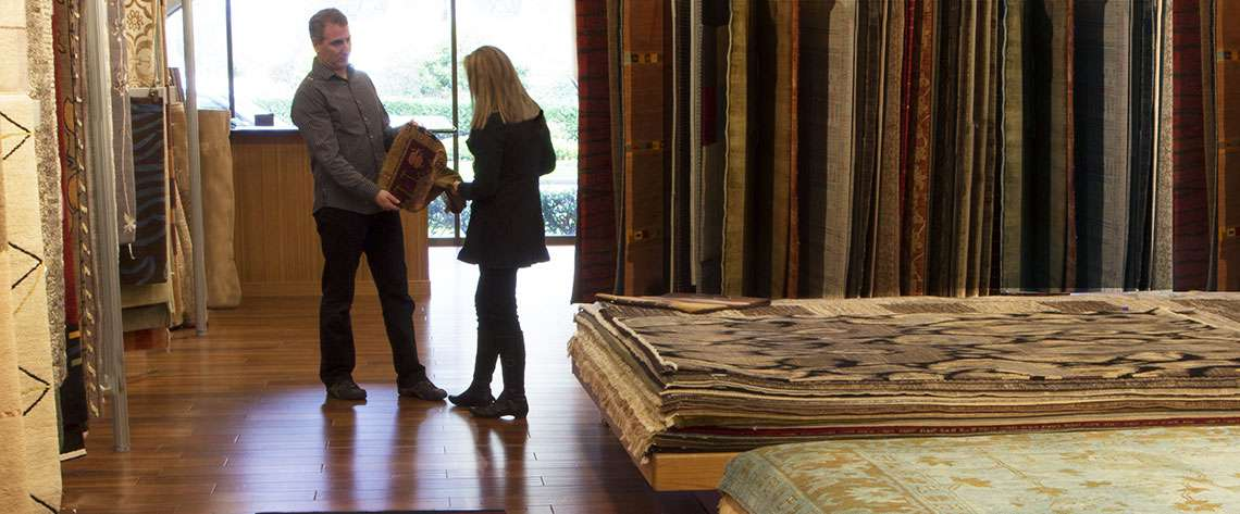 interior-designer-rugs-seattle