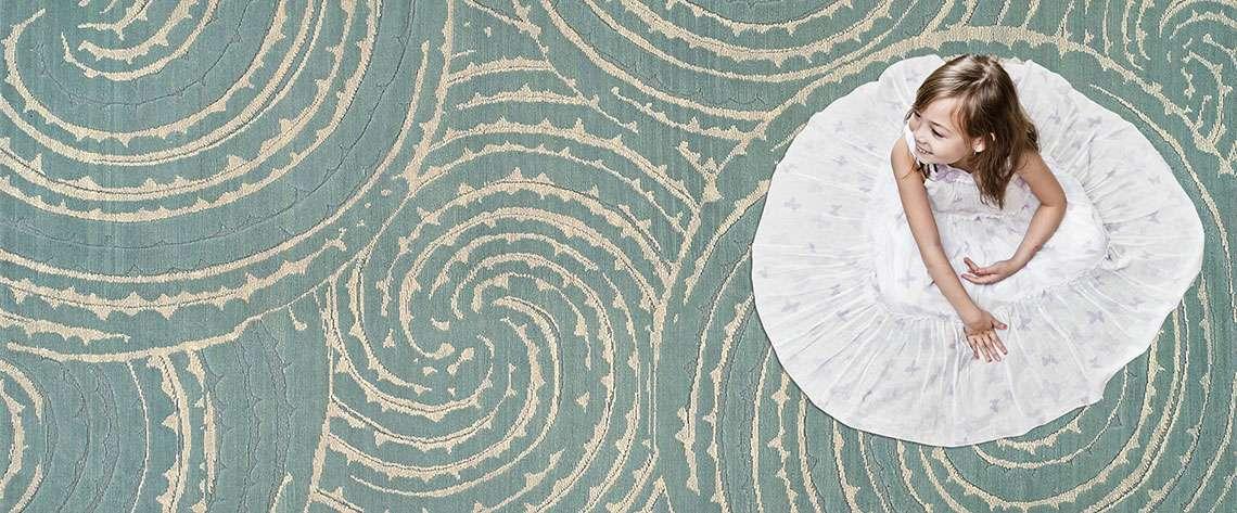 seattle-handmade-rugs