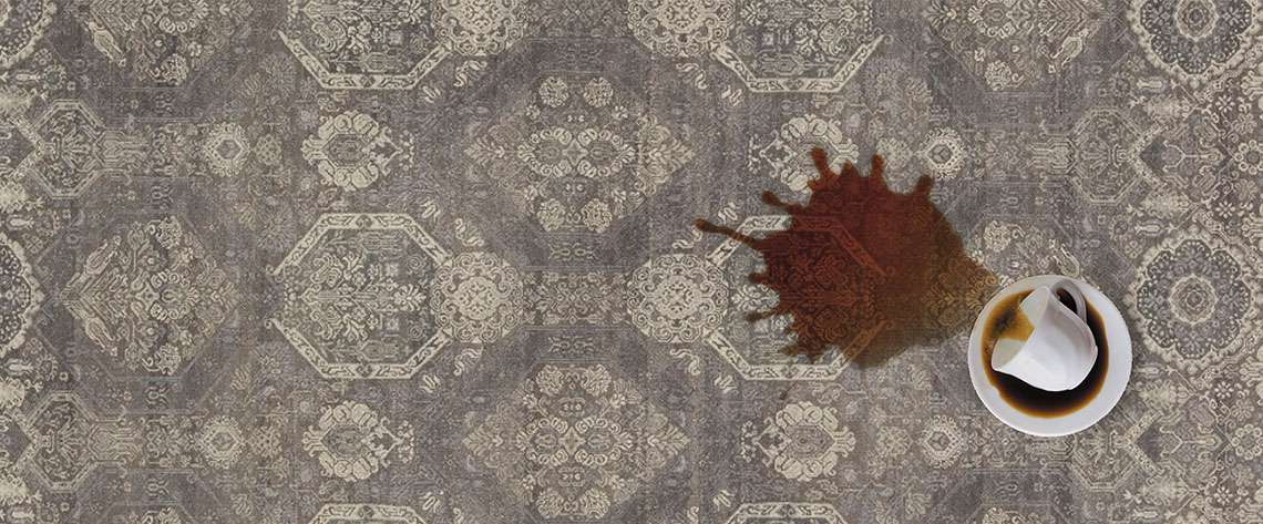 Inexpensive Area Rug Dealers | Seattle