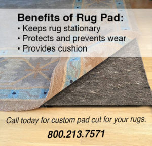 Charming Area Rug Cleaning Seattle