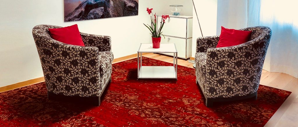 Inexpensive Area Rug Dealers Seattle